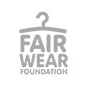 Fair trade / Wear / fair produzierte kleidung bei Picopoc / nachhaltige Mode