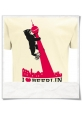 Men's T-Shirt I love BERLIN