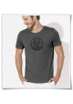 Bike men's T-Shirt / Fair Clothing & Organic Cotton