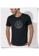 T-Shirt Bike / Fair Clothing & Organic Cotton