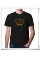 Der Froschkönig T-Shirt