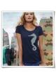 Seepferdchen T-Shirt