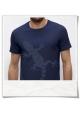 T-Shirt Gecko lizard
