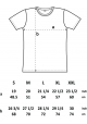 Vögel auf einem Elektromast Männer T-Shirt / Grau