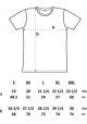 Herren T-Shirt Möwe / Möwen aus Bambus
