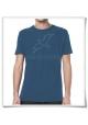 Bamboo T-shirt Seagull for men