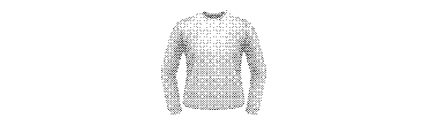 Langarm T-Shirts