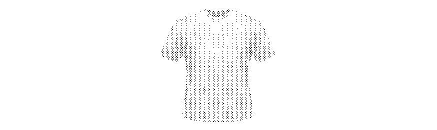 Kinder-Kleidung aus Biobaumwolle
